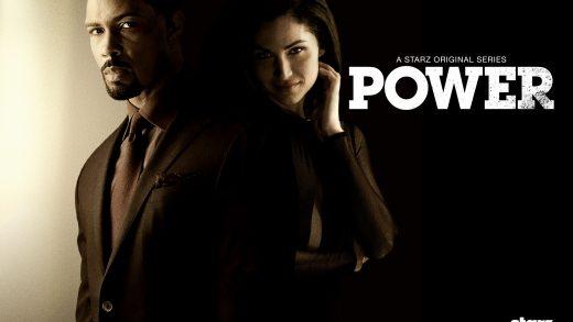 Power Season 3 Episode 10