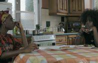 "ackee & saltfish web series|EP.2 ""Breakfast"""