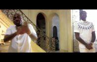 DAVIDO ft Meek Mill- FANS MI
