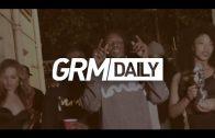Naughty Boy ft. Section Boyz – 140 Man At Ya Door [Music Video]