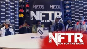 Wretch 32, Devlin, Swiss and Rebecca Garton – Helpless [NFTR]