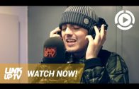 Benny Banks – Behind Barz (Take 4) | @MrBennyBanks