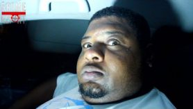 "Big Narstie ""My Girlfriend Doesn't Respect Me At All"" [Uncle Pain]"