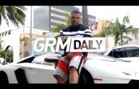 Blade Brown ft. Tiggs Da Author – Drug Dealer