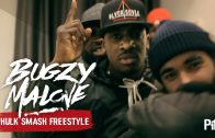 Young Dolph – By Mistake (Remix) (Official Video) ft. Juicy J, Project Pat