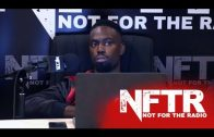 Ghetts – History, P Money Clash, Kano, Movement and more [NFTR]