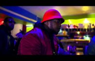 J Spades – Poppin (Music Video) [@REAL_JSPADES]