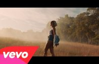 Seyi Shay – Right Now (Video) – AfroBeat