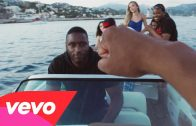 Lethal Bizzle – Playground ft Shakka