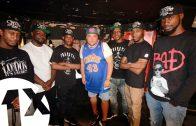 Charlie Sloth's Rap Up – Section Boyz, Wretch 32 & Nana Rogues