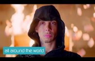 Dappy – Money Can't Buy (Official Video) @TheDappy