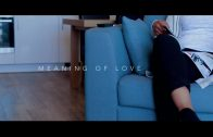 Don SLG – Meaning Of Love (Official Video)