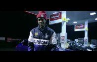 Chip – Dickhead [Music Video]
