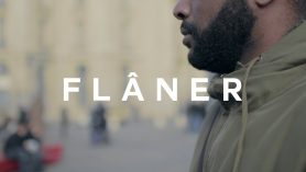 flâner Ep.03 | police in france, négritude movement, martinique, petits blancs & more