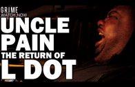 ig Narstie – The Return Of L.Dot [Uncle Pain] @bignarstie