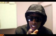 MoStack – Bipolar [Freestyle] (@RealMoStack)