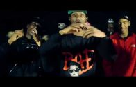Section Boyz – Flashy Things [Official Video] @SectionBoyz_