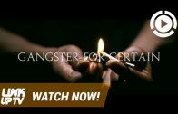 Young Spray Ft Giggs – Gangster For Certain (Music Video) | @Young_Spray @officialgiggs