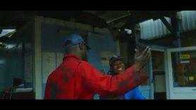Big Tipper – #MoveIt ft Cass & Kojo Funds (Official Video) @1Big_Tipper