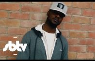 Skrapz | Warm Up Sessions|@skrapzisback