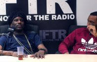 Wretch 32 talks Wiley Clash, Mobo Snub, Million Records Sold & More