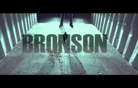 Bugzy Malone – Bronson (Music Video)