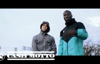 Chipmunk X Stormzy – Hear Dis @stormzy1 @officialchip