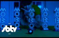 Dappy ft Tulisa | At It (Tarzan 2.75) [Official Video]