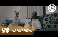 Skrapz – Iron Mike [Music Video] @SkrapzIsBack