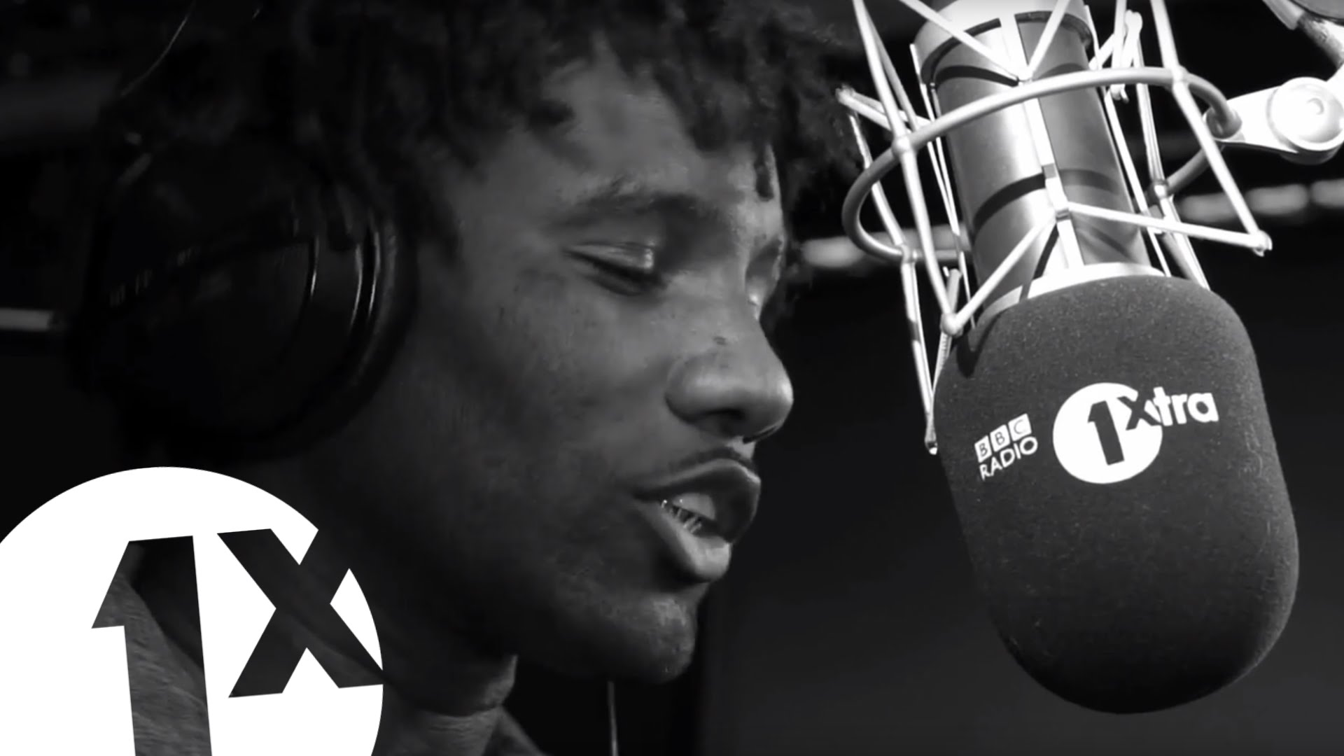 Wretch 32 & Avelino (Fire In The Booth) @Wretch32 @officialAvelino