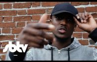 Cashtastic | Warm Up Sessions [S9.EP37]: SBTV