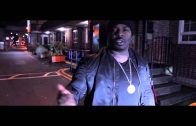 J Spades – Lock Arff/Play No Games [Music Video] @RealJSpades