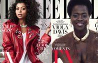 "Street Talk News by LK | ""Ashley Graham : Curvy Model Slays In New Lingerie"""