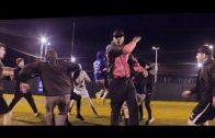 Bugzy Malone – Mosh Pit Gang @TheBugzyMalone