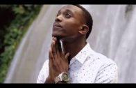 Cashtastic – Can You See Me feat. Alahna