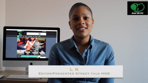 Amber Rose Asks Kanye for 10 Million To Keep His Dirty Secrets – Street Talk Presented By LK