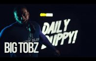 Big Tobz – Daily Duppy S:05 EP:02