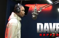 Dave – Fire In The Booth