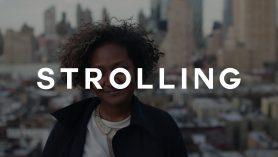 strolling (usa)   ep 2   dominican republic, haiti, class, survivors guilt, anthropology & more