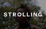 strolling (usa) | ep 3 | belgium, noirauds, congo, patrice lumumba, flemish, war of attrition & more
