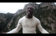 Young Tribez ft Flex – If I Ruled The World @youngtribez