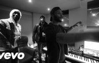 Angel – Rudeboy Remix ft. Wretch 32, JME, Tally