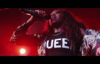 Lady Leshurr – 1 Million Views