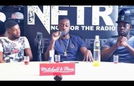 Link Up Tv, Insight, Beef, Compilation Cd, and More [NFTR]