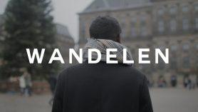 Strolling Amsterdam   ep 2   black face, black pete, somalia, racialisation of islam, education & more