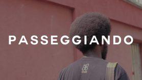 Strolling   ep 2   italian colonial history, media, misogynoir, african diaspora & more