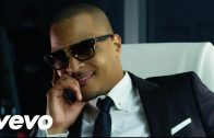 T.I. – DOPE (Official) ft. Marsha Ambrosius