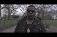 J Spades – Strength @Real_Jspades