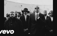Dj Khaled – I Got The Keys ft Jay Z, Future