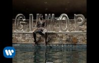 Gucci Mane – Guwop Home feat. Young Thug | @Gucci1017
